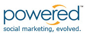 Powered - The Leader in Social Marketing