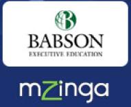 BabsonMzinga