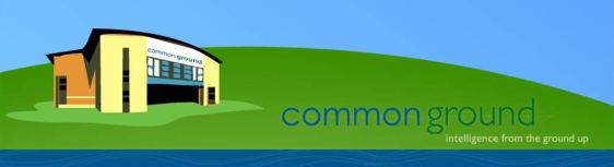 commonground big logo