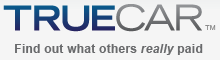 TrueCar - Find Out What Others Really Paid